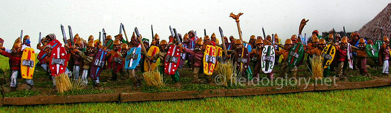 Ancient British4